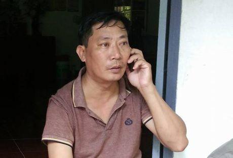 Dua thi the 3 phi cong tu nan trong vu may bay roi ve TP.HCM - Anh 20