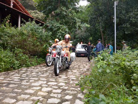 Dua thi the 3 phi cong tu nan trong vu may bay roi ve TP.HCM - Anh 21