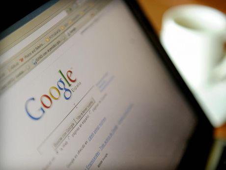 Google ra tinh nang kiem tra do xac thuc tin tuc - Anh 1