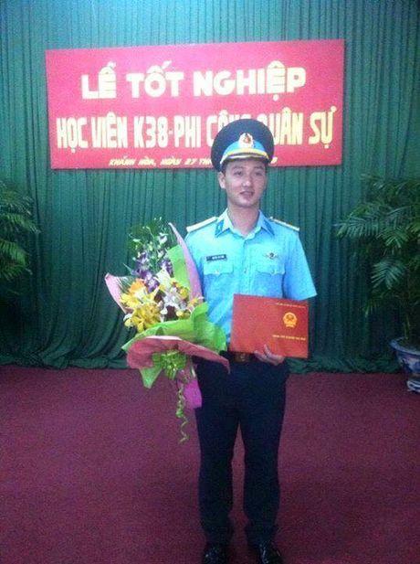 Nguoi than khoc thuong chang phi cong tu nan - Anh 2
