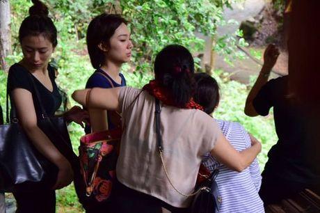Dua thi the 3 phi cong xuong nui - Anh 3