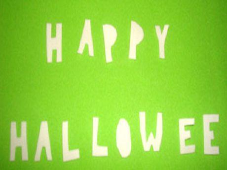 Lam thiep Halloween khong – dung – hang - Anh 10