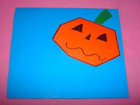 Lam thiep Halloween khong – dung – hang - Anh 11