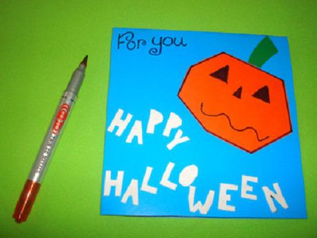 Lam thiep Halloween khong – dung – hang - Anh 12