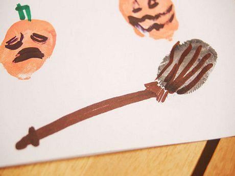 Lam thiep Halloween khong – dung – hang - Anh 4