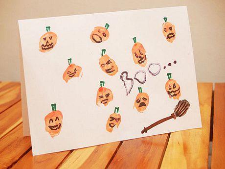 Lam thiep Halloween khong – dung – hang - Anh 5
