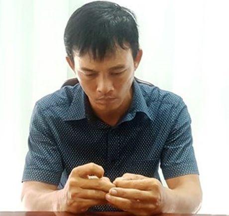 Hanh trinh truy bat nhung sieu trom o Da Nang - Anh 1