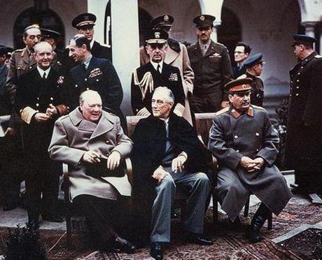 Vi sao chien dich am sat Stalin, Roosevelt va Churchill that bai? - Anh 3