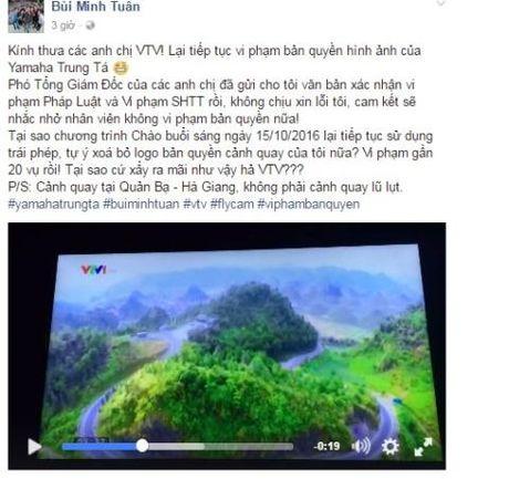 """VTV lai bi """"an cap"""" ban quyen: Trung hop kho hieu - Anh 1"""