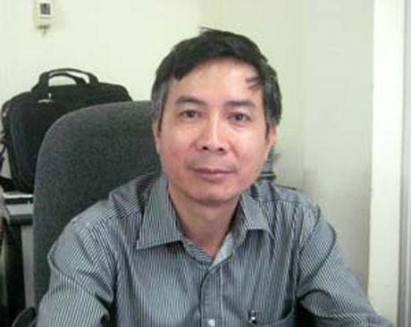 Nhieu doi tuong de 'ngheo hoa' neu khong co BHYT cung chi tra - Anh 2