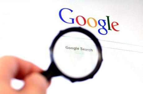 7 thu ban khong bao gio giau duoc Google - Anh 1