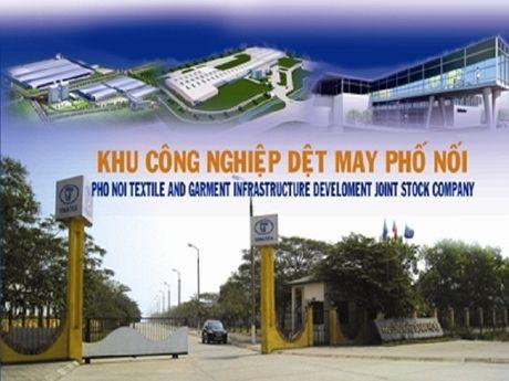 Bo Cong Thuong cong bo danh sach du an co the lam 'me thien nhien noi gian' - Anh 1