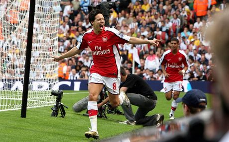 5 ngoi sao lan dan tim cho dung sau khi roi Arsenal - Anh 2