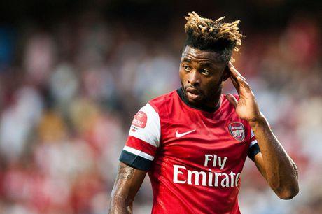 5 ngoi sao lan dan tim cho dung sau khi roi Arsenal - Anh 4