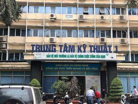 Bot tra o long Tea Trung Quoc nhiem chi co duoc nhap ve Viet Nam? - Anh 3