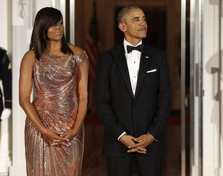 Ba Obama long lay trong quoc yen cuoi cung o Nha Trang - Anh 2
