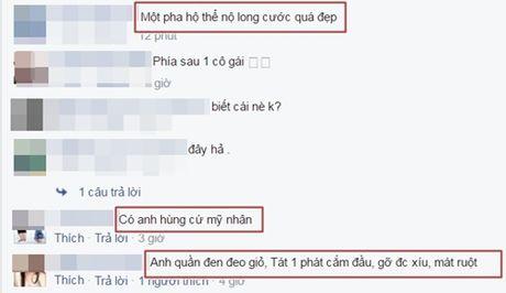 Vu nu nhan vien san bay bi danh: 'Soai ca' tung cuoc duoc ham mo - Anh 3