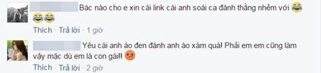 Vu nu nhan vien san bay bi danh: 'Soai ca' tung cuoc duoc ham mo - Anh 5