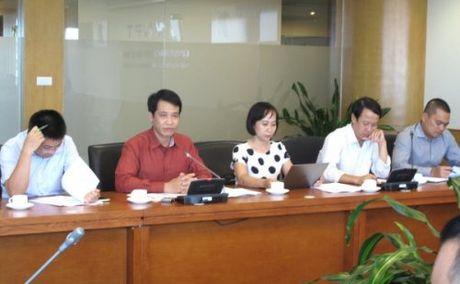 Nam 2017, VNPT chinh thuc cung cap IPv6 cho khach hang 4G LTE - Anh 1