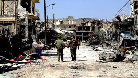 Tin the gioi cuoi ngay: EU doa tang trung phat Nga vi Syria - Anh 2