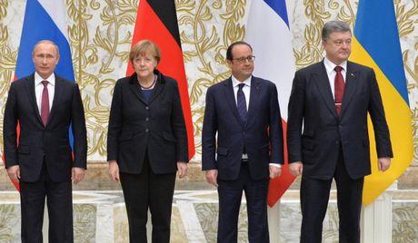 Tin the gioi cuoi ngay: EU doa tang trung phat Nga vi Syria - Anh 3