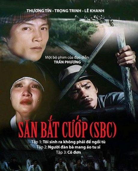 NSND Le Khanh ke chuyen bi mat 'san bat tinh yeu' voi dao dien Pham Viet Thanh - Anh 2