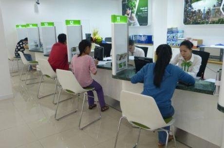 Chung khoan qui 4: xu the tang diem duoc ho tro - Anh 1