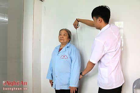 Su dung may DEXXUMT giup phat hien benh loang xuong - Anh 2