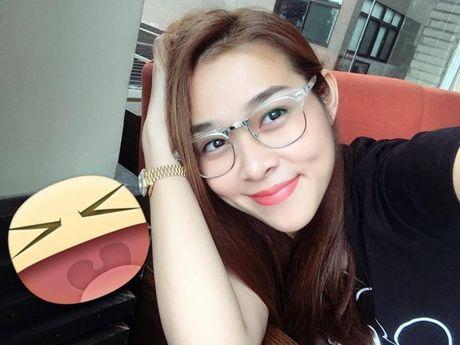 Ai bao lam single mom thi khong the hanh phuc, hay nhin 4 hotgirl ban linh nay! - Anh 10
