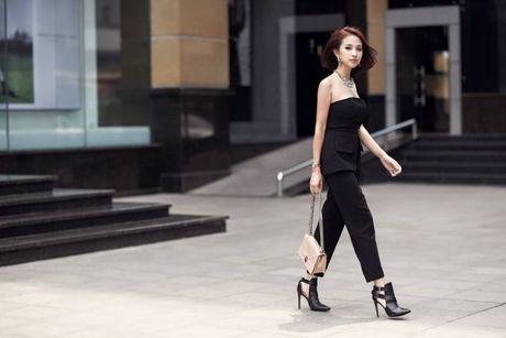 Ai bao lam single mom thi khong the hanh phuc, hay nhin 4 hotgirl ban linh nay! - Anh 19