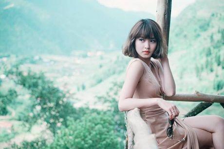 Ai bao lam single mom thi khong the hanh phuc, hay nhin 4 hotgirl ban linh nay! - Anh 35