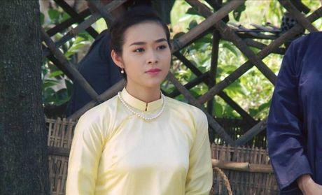 Ai bao lam single mom thi khong the hanh phuc, hay nhin 4 hotgirl ban linh nay! - Anh 4