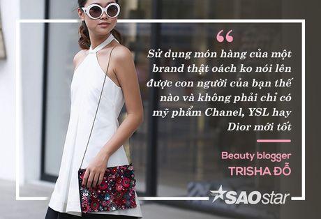 Topic #2: My pham nhai tran lan va nhung goc canh dang ban - Anh 8