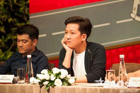 Truong Giang chap nhan lo de to chuc liveshow phuc vu khan gia que nha - Anh 9