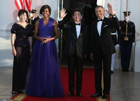 13 quoc yen dang nho trong nhiem ky cua Tong thong Barack Obama - Anh 10