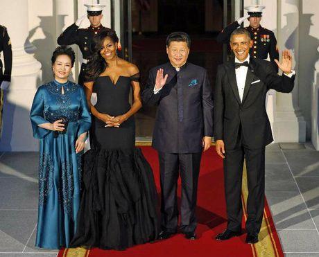 13 quoc yen dang nho trong nhiem ky cua Tong thong Barack Obama - Anh 11