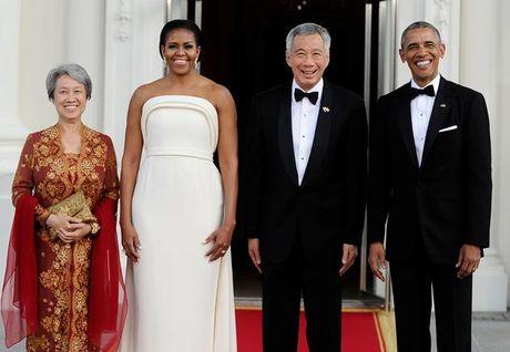 13 quoc yen dang nho trong nhiem ky cua Tong thong Barack Obama - Anh 13
