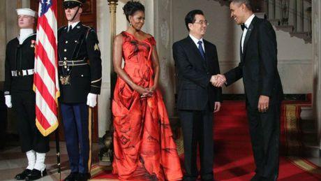 13 quoc yen dang nho trong nhiem ky cua Tong thong Barack Obama - Anh 5