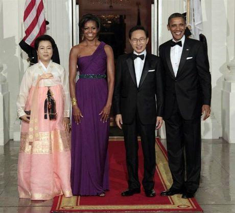 13 quoc yen dang nho trong nhiem ky cua Tong thong Barack Obama - Anh 7