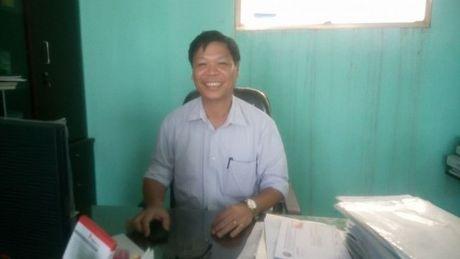 CTCP Hong Phat Tuyen Quang: Don vi di dau trong san xuat gach tuynel - Anh 1