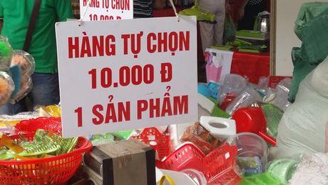 Vu hoi cho day tai tieng: Thuong truc tinh uy Quang Ninh yeu cau kiem diem cac to chuc, ca nhan - Anh 1