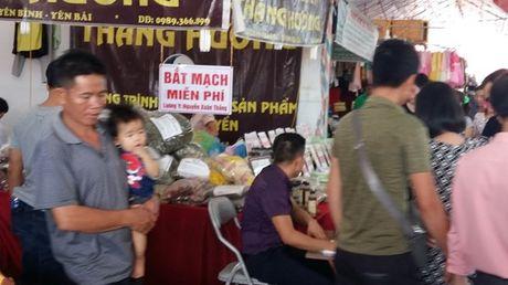 Vu hoi cho day tai tieng: Thuong truc tinh uy Quang Ninh yeu cau kiem diem cac to chuc, ca nhan - Anh 3