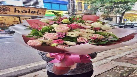 Hoa ngoai gia bac trieu van hut nguoi mua dip 20.10 - Anh 7