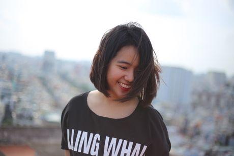 Rung rung nghe dan ong Viet nghi ve ai ngay Phu nu Viet Nam 20.10 - Anh 2