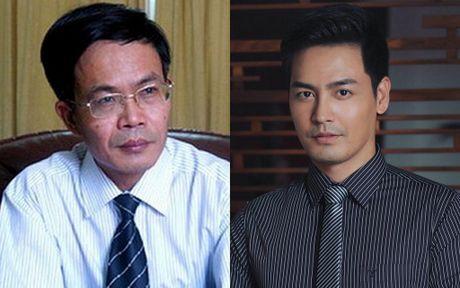 Tien si Tran Dang Tuan: Phan Anh la mot hien tuong tu thien dang mung! - Anh 2