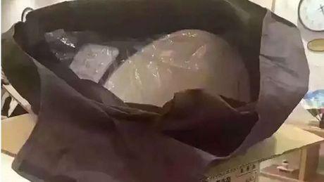 Khach Trung Quoc xin loi vi trom nap bon cau trong khach san Nhat Ban - Anh 1