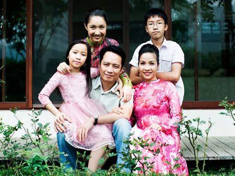 My Linh: 'Co nhieu con chau Ba Trieu xung quanh chung ta' - Anh 2