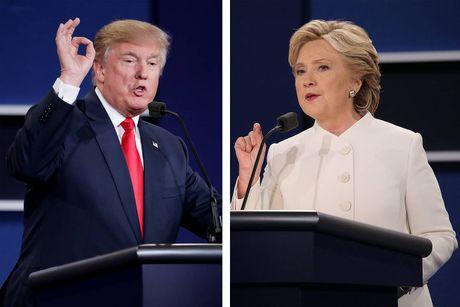 Trump va phat ngon nguy hiem chua tung co trong lich su My - Anh 1