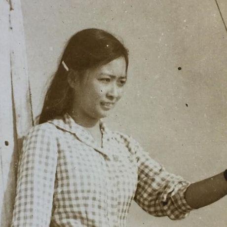 Chuyen nguoi phu nu Viet chien dau voi nhung 'ga khong lo' - Anh 3