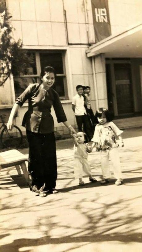 Chuyen nguoi phu nu Viet chien dau voi nhung 'ga khong lo' - Anh 4
